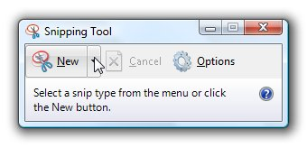 snipping_tool.jpg