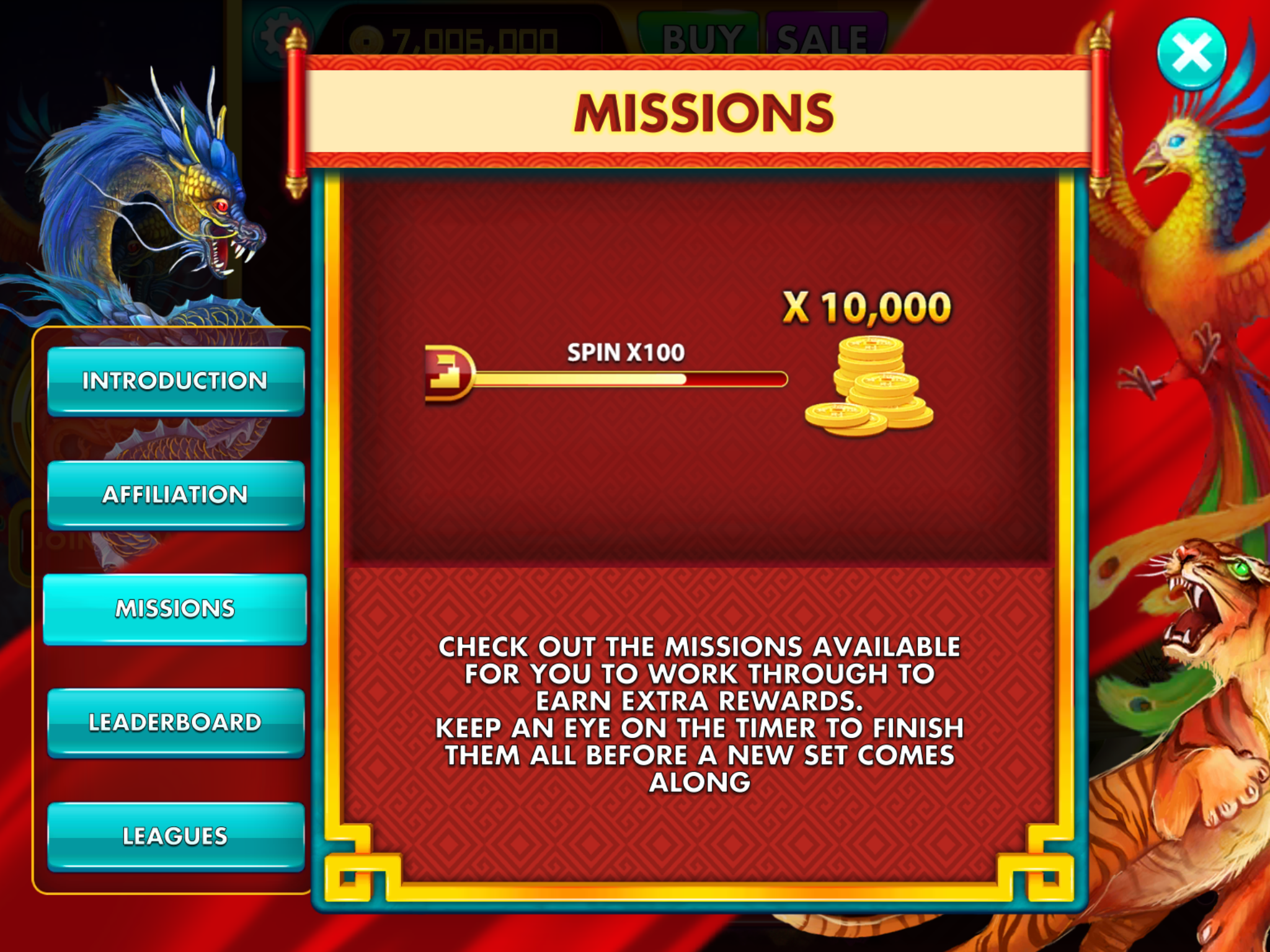 F3G_Clubs_Info_Missions.png