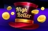 HOV_Lobby_HighRoller_Icon.jpg