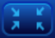 HOV_Fullscreen_Exit_Icon.png